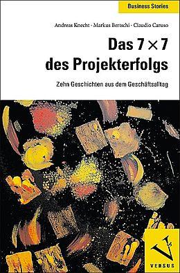 Cover: https://exlibris.azureedge.net/covers/9783/0390/9117/1/9783039091171xl.jpg