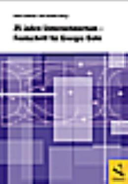 Cover: https://exlibris.azureedge.net/covers/9783/0390/9126/3/9783039091263xl.jpg