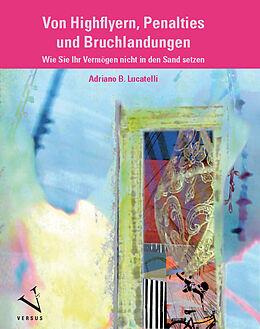 Cover: https://exlibris.azureedge.net/covers/9783/0390/9135/5/9783039091355xl.jpg