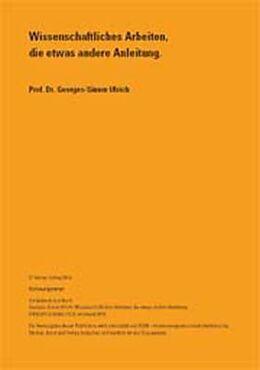 Cover: https://exlibris.azureedge.net/covers/9783/0390/9172/0/9783039091720xl.jpg