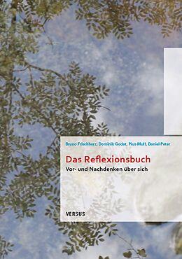 Cover: https://exlibris.azureedge.net/covers/9783/0390/9245/1/9783039092451xl.jpg