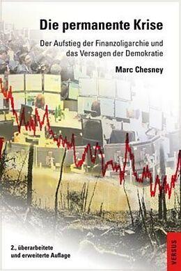 Cover: https://exlibris.azureedge.net/covers/9783/0390/9261/1/9783039092611xl.jpg