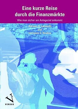 Cover: https://exlibris.azureedge.net/covers/9783/0390/9265/9/9783039092659xl.jpg