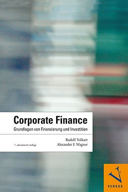 Cover: https://exlibris.azureedge.net/covers/9783/0390/9709/8/9783039097098xl.jpg