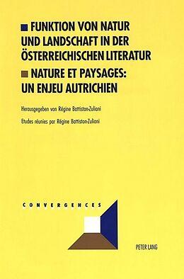 Cover: https://exlibris.azureedge.net/covers/9783/0391/0099/6/9783039100996xl.jpg