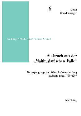 Cover: https://exlibris.azureedge.net/covers/9783/0391/0217/4/9783039102174xl.jpg