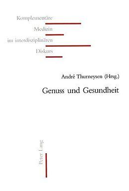 Cover: https://exlibris.azureedge.net/covers/9783/0391/0378/2/9783039103782xl.jpg