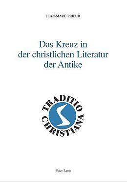 Cover: https://exlibris.azureedge.net/covers/9783/0391/0488/8/9783039104888xl.jpg