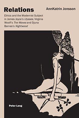 Cover: https://exlibris.azureedge.net/covers/9783/0391/0574/8/9783039105748xl.jpg