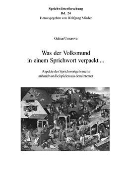 Cover: https://exlibris.azureedge.net/covers/9783/0391/0631/8/9783039106318xl.jpg