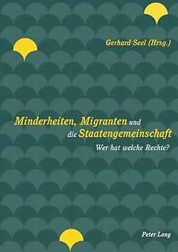 Cover: https://exlibris.azureedge.net/covers/9783/0391/0647/9/9783039106479xl.jpg