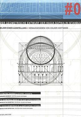 Cover: https://exlibris.azureedge.net/covers/9783/0391/0657/8/9783039106578xl.jpg