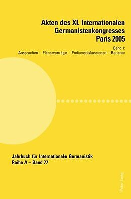 Cover: https://exlibris.azureedge.net/covers/9783/0391/0790/2/9783039107902xl.jpg