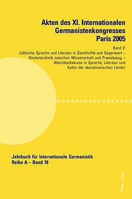 Cover: https://exlibris.azureedge.net/covers/9783/0391/0791/9/9783039107919xl.jpg