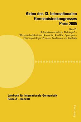 Cover: https://exlibris.azureedge.net/covers/9783/0391/0794/0/9783039107940xl.jpg
