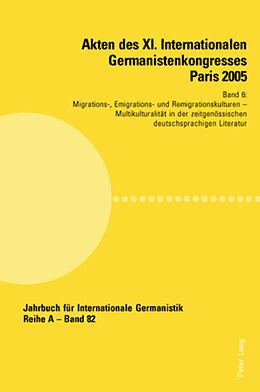 Cover: https://exlibris.azureedge.net/covers/9783/0391/0795/7/9783039107957xl.jpg