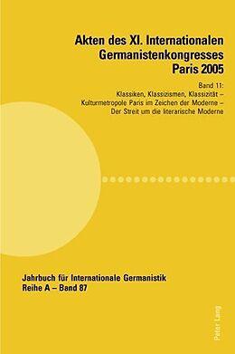 Cover: https://exlibris.azureedge.net/covers/9783/0391/0800/8/9783039108008xl.jpg