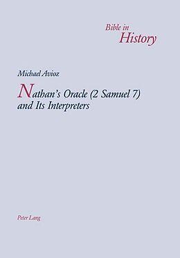 Cover: https://exlibris.azureedge.net/covers/9783/0391/0806/0/9783039108060xl.jpg