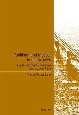 Cover: https://exlibris.azureedge.net/covers/9783/0391/0837/4/9783039108374xl.jpg
