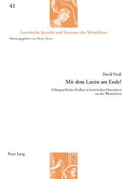 Cover: https://exlibris.azureedge.net/covers/9783/0391/0866/4/9783039108664xl.jpg