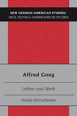 Cover: https://exlibris.azureedge.net/covers/9783/0391/1420/7/9783039114207xl.jpg