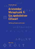 Cover: https://exlibris.azureedge.net/covers/9783/0391/1477/1/9783039114771xl.jpg