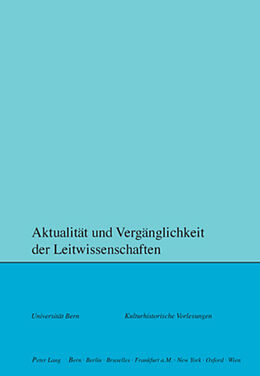 Cover: https://exlibris.azureedge.net/covers/9783/0391/1611/9/9783039116119xl.jpg