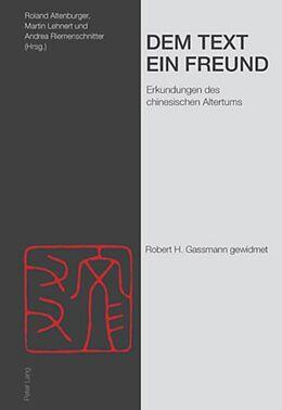 Cover: https://exlibris.azureedge.net/covers/9783/0391/1616/4/9783039116164xl.jpg