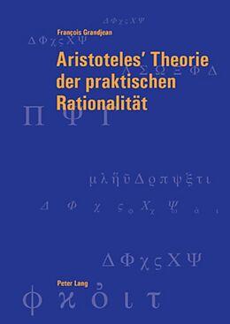 Cover: https://exlibris.azureedge.net/covers/9783/0391/1674/4/9783039116744xl.jpg
