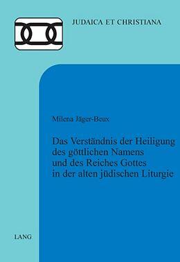 Cover: https://exlibris.azureedge.net/covers/9783/0391/1724/6/9783039117246xl.jpg
