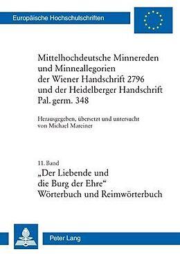 Cover: https://exlibris.azureedge.net/covers/9783/0391/1768/0/9783039117680xl.jpg