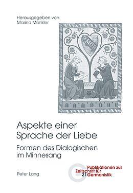 Cover: https://exlibris.azureedge.net/covers/9783/0391/1783/3/9783039117833xl.jpg