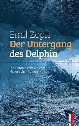 Cover: https://exlibris.azureedge.net/covers/9783/0391/3020/7/9783039130207xl.jpg