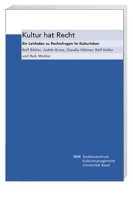 Cover: https://exlibris.azureedge.net/covers/9783/0391/9043/0/9783039190430xl.jpg