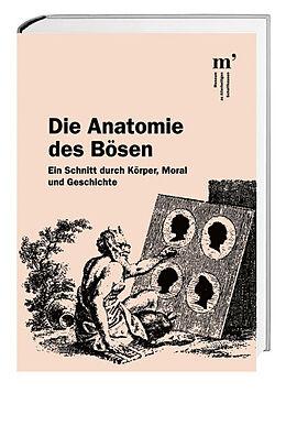 Cover: https://exlibris.azureedge.net/covers/9783/0391/9093/5/9783039190935xl.jpg
