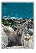 Cover: https://exlibris.azureedge.net/covers/9783/0391/9135/2/9783039191352xl.jpg