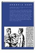 Cover: https://exlibris.azureedge.net/covers/9783/0391/9137/6/9783039191376xl.jpg