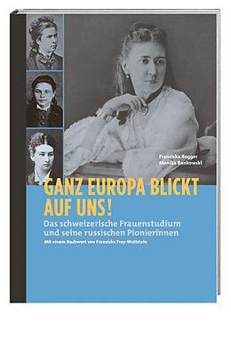 Cover: https://exlibris.azureedge.net/covers/9783/0391/9146/8/9783039191468xl.jpg