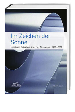 Cover: https://exlibris.azureedge.net/covers/9783/0391/9171/0/9783039191710xl.jpg