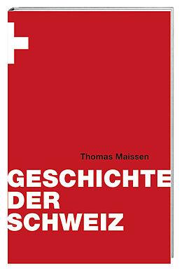 Cover: https://exlibris.azureedge.net/covers/9783/0391/9174/1/9783039191741xl.jpg