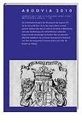 Cover: https://exlibris.azureedge.net/covers/9783/0391/9175/8/9783039191758xl.jpg