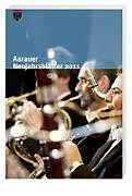 Cover: https://exlibris.azureedge.net/covers/9783/0391/9176/5/9783039191765xl.jpg