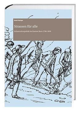 Cover: https://exlibris.azureedge.net/covers/9783/0391/9219/9/9783039192199xl.jpg