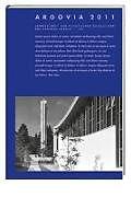 Cover: https://exlibris.azureedge.net/covers/9783/0391/9231/1/9783039192311xl.jpg