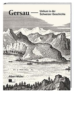 Cover: https://exlibris.azureedge.net/covers/9783/0391/9263/2/9783039192632xl.jpg