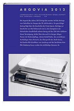 Cover: https://exlibris.azureedge.net/covers/9783/0391/9265/6/9783039192656xl.jpg