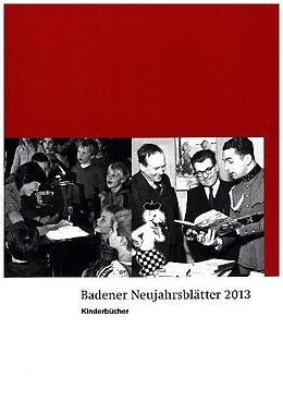 Cover: https://exlibris.azureedge.net/covers/9783/0391/9267/0/9783039192670xl.jpg