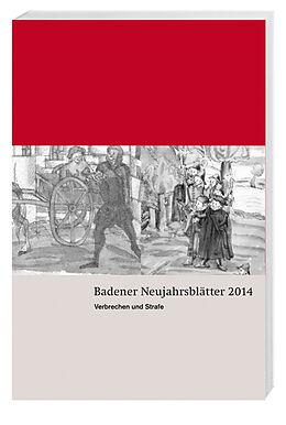 Cover: https://exlibris.azureedge.net/covers/9783/0391/9296/0/9783039192960xl.jpg