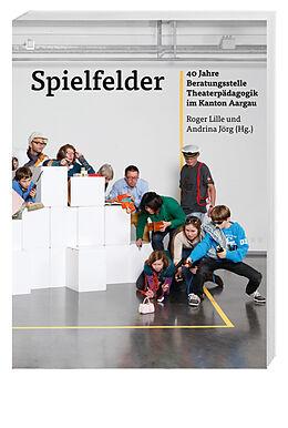 Cover: https://exlibris.azureedge.net/covers/9783/0391/9301/1/9783039193011xl.jpg
