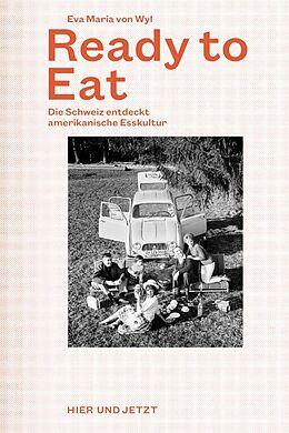 Cover: https://exlibris.azureedge.net/covers/9783/0391/9353/0/9783039193530xl.jpg